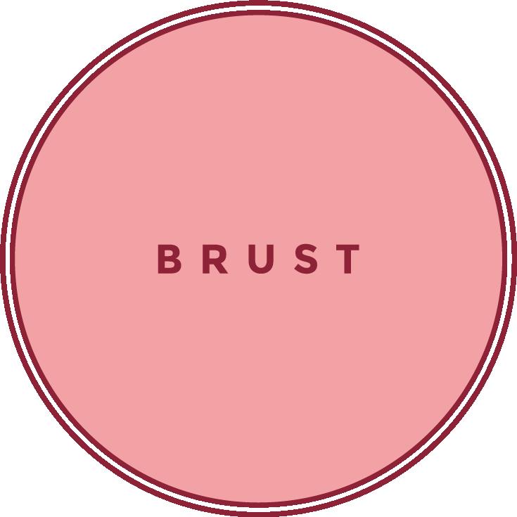 Brust Picture