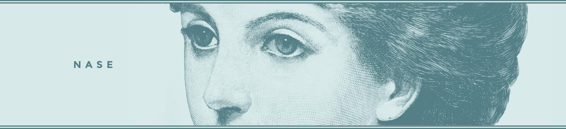 Nasenkorrektur Image