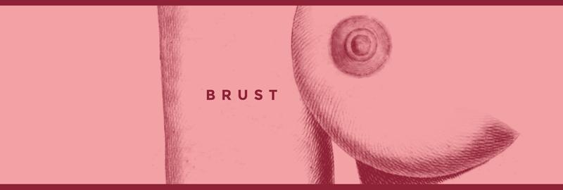 Brustvergrößerung Image